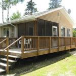 Nutimik-Lodge-070
