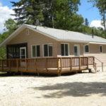Nutimik-Lodge-078