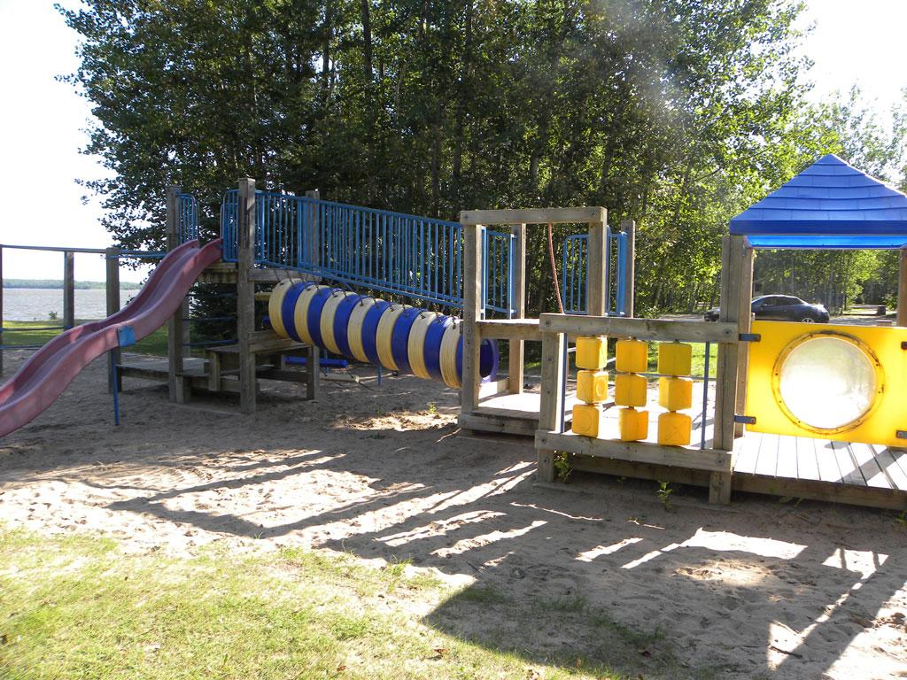 Playground-(6)