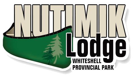 Nutimik Lodge